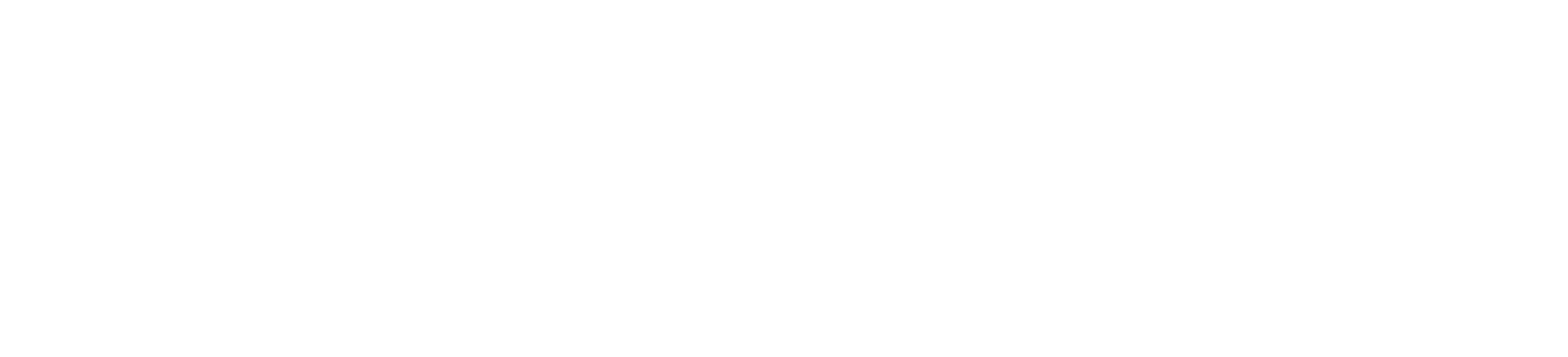 Deutsch-Chinesische Gesellschaft for Medizin e.V.