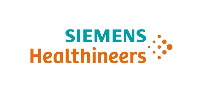 siemens-healthineers-header-768x384